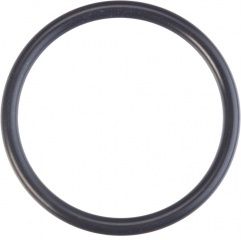 HAZET 6800-03, O-ring to lock the torque reaction device