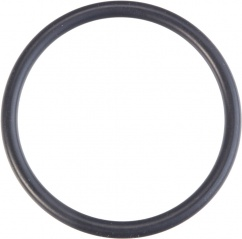 HAZET 6800-04, O-ring to lock the torque reaction device